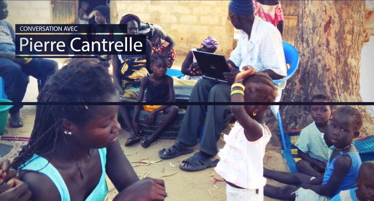 site de rencontre franco senegalaise